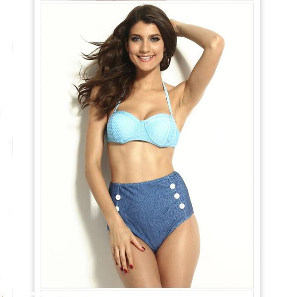 Pity, Aishwarya rai bikini