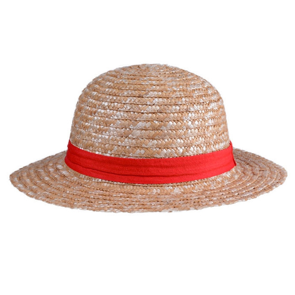 Wriath Of East Monkey D Luffy Hat 2 Years Later Luffy Cosplay Accessories Straw Hat Luffy Cap Japan Anime Pirates Hat One Piece Anime Cosplay