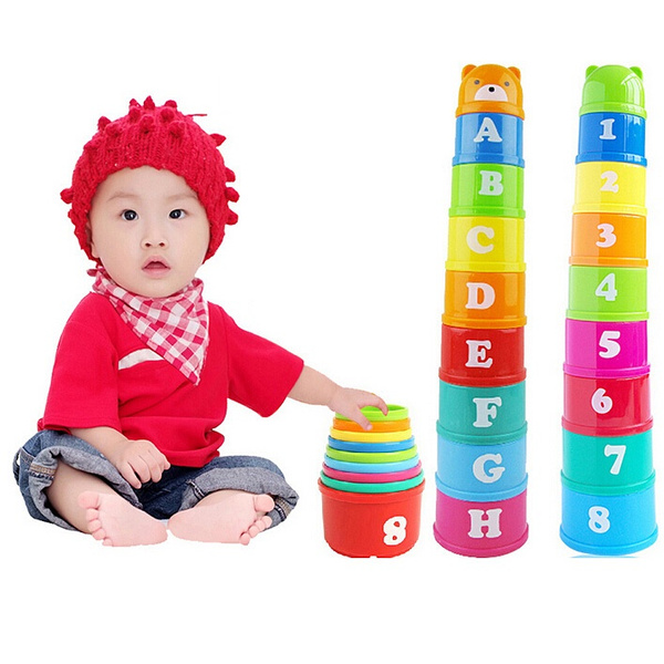 Educational, Toy, figure, Gifts