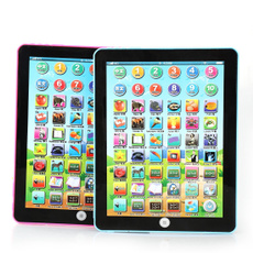 toyforkid, Kids & Baby, Tablets, Educational Toy