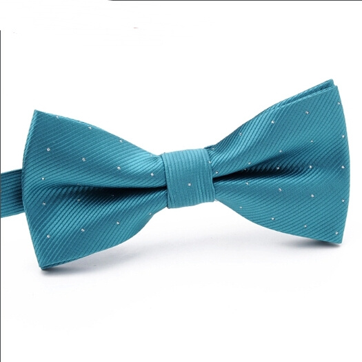 wish tuxedo men bow ties are cool bow tie cinemas new haven bow ties