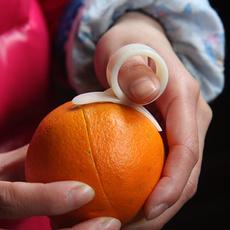 Tool, orangelemon, Orange, removerpeeler