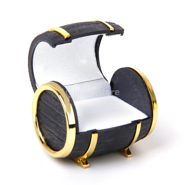 Storage Box, case, velvet, Jewelry