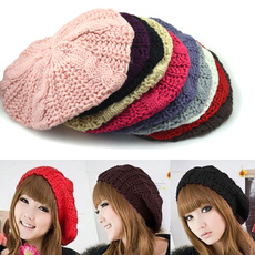 Beanie, Fashion, Gifts, skihat
