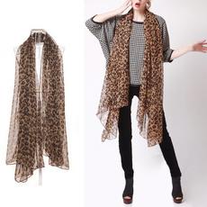 womenfashionscarf, Fashion Scarf, scarf shawl, Infinity Scarf