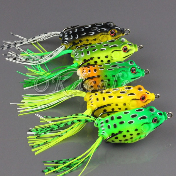 crankbaithook, Bass, topwaterfishinglure, Fishing Lure