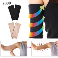 Fashion Accessory, Fashion, calorieoff, belt
