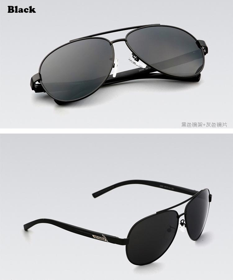 classic aviator ray ban sunglasses  polarized classic