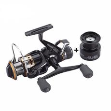 spinningreel, baitcastingreel, flyfishingreel, Fishing Tackle