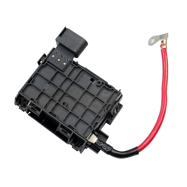 99 volkswagen beetle fuse box new fuse box for volkswagen golf jetta beetle 98 99 00 01 02 03  new fuse box for volkswagen golf jetta