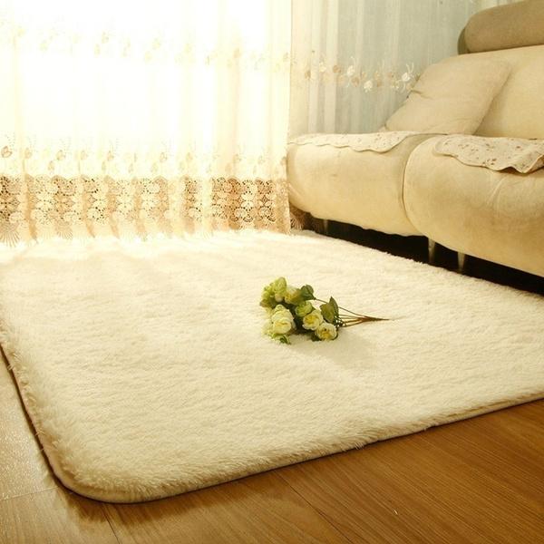 Wish   Home Living room Rugs Bedroom Area Rugs Floor Mats & Pads ...