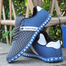 holidaysshoesformen, althleticshoe, casual shoes for men, flatsimpleshoe