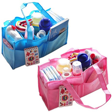 Baby, mombag, portable, baby bags