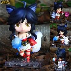 Cosplay, Gifts, lolë, pvcactionfigure
