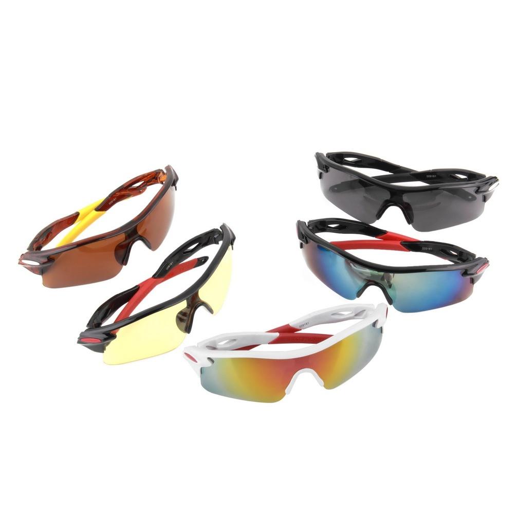 womens sport sunglasses  outdoor sport