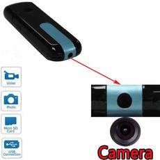 Voice Recorder, spycamhiddencamera, Webcams, spycam