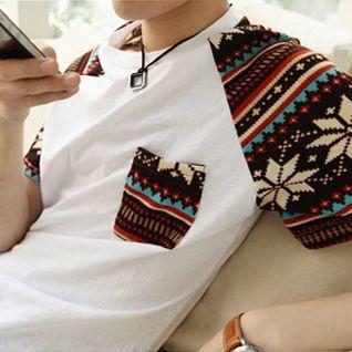 Summer, summer t-shirts, Shirt, Coat