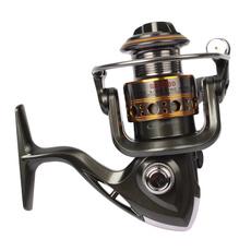 spinningreel, spinningfishingreel, Fishing Lure, daiwareel