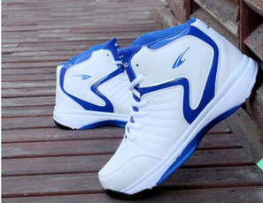 casual shoes, basketball shoes for men, leather, tennis shoes for men