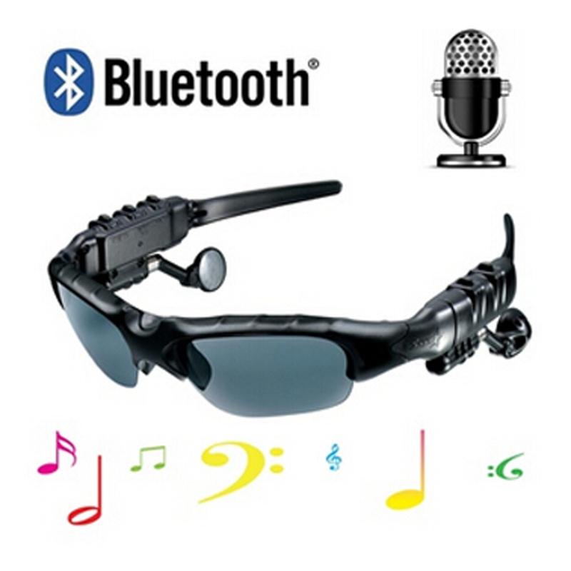 bluetooth sunglasses  wireless bluetooth