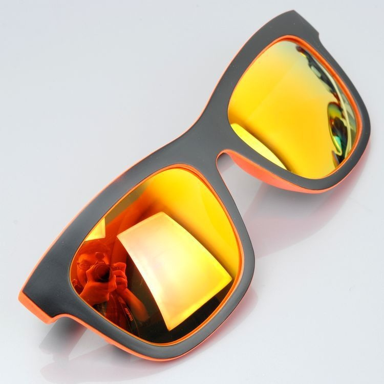 cycling sunglasses womens  sport sunglasses