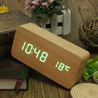 Alarm, Clock - Free pictures on Pixabay