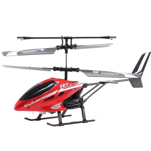 Image result for remote helicopters