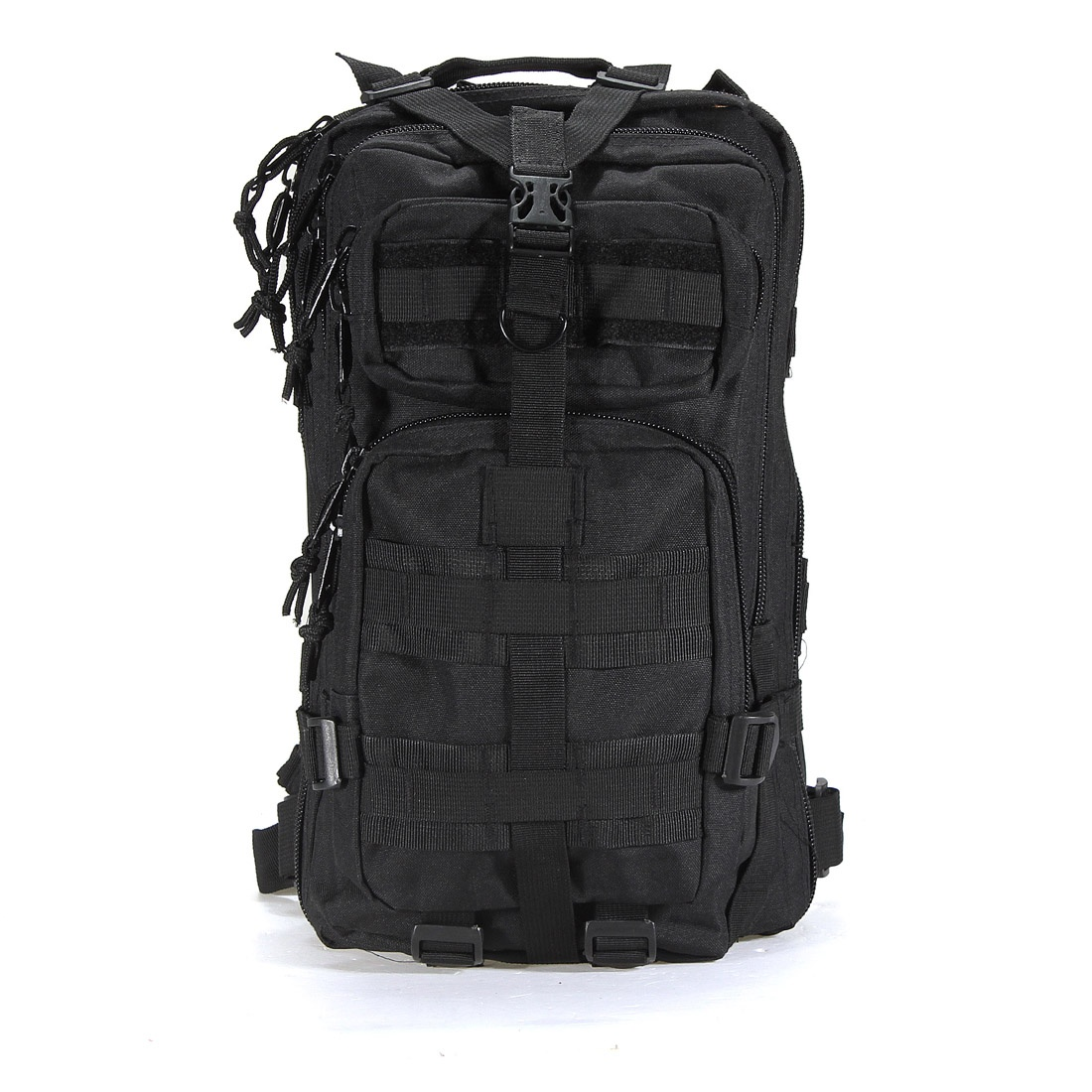 1000D Nylon 30L Waterproof Outdoor Military Rucksacks Tactical ... 92905fbf35208