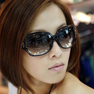 Mens Sunglasses, Fashion Sunglasses, fashioneyewear, uv