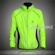 Fashion, Cycling, cyclejersey, Sports & Outdoors