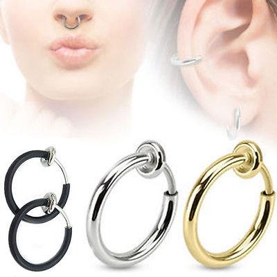 Jewelry, piercingjewelry, Stud Earring, Spring