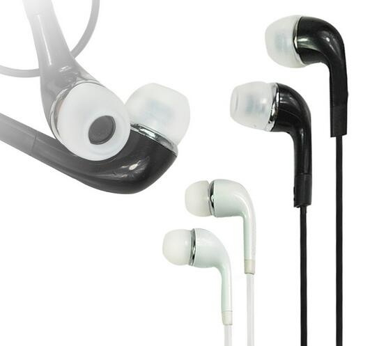 Headset, earphoneforsamsunggalaxysii, Earphone, Samsung