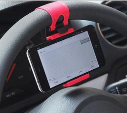 GPS car holder, carholder, Gps, Mobile