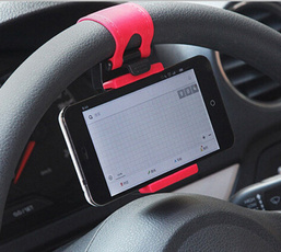 GPS car holder, carholder, Gps, Mobile