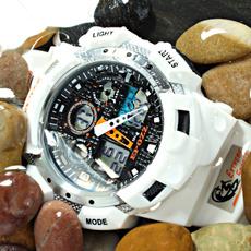 Sport Watch, Watch, Men, relojhombre