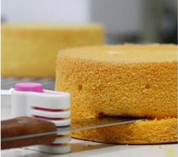 Kitchen & Dining, diycakeslicer, convenientcakeslicer, Tool