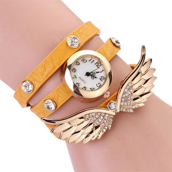 handwindingwatch, Fashion, womensjewelryandwatche, 2015newfashionwomenswatch