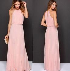 roupas femininas, womens dresses, chiffon, Summer