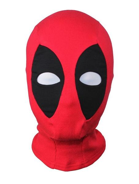 Wish | New U S Deadpool Masks JLA Balaclava Halloween