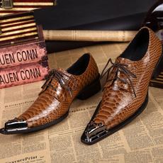 casual shoes, dress shoes, Plus Size, leather shoes