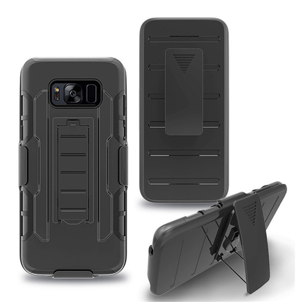 top quality buying cheap cheap for discount Outdoor Full Protection Coque For Samsung Galaxy S8 Plus S7 Edge iPhone 7  Plus Adventure Style Waterproof Shockproof Dustproof Snowproof Water ...