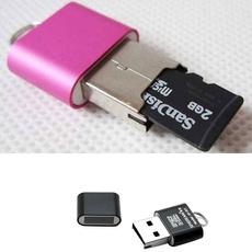 sdreader, Flash Drive, memorycardreader, tfreader