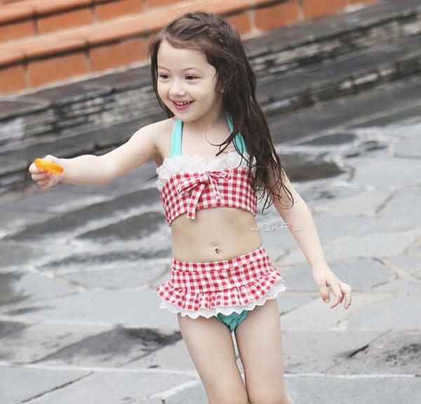 e36ec1f9b5c08 bikini cute maxine bathing suits teen bathing suits swimsuit push up ...