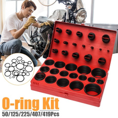 Automobiles Motorcycles, case, rubberring, Jewelry