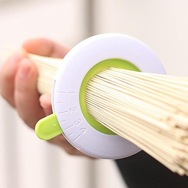 pastanoodlecontroller, noodlelimiter, noodlemeasurerportion, noodlecontroller