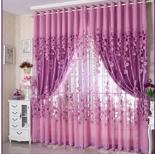 Wish | High Quality Finished customized Luxury royal Floral tulle ...