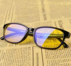 Blues, Computer glasses, Xbox Accessories, Goggles