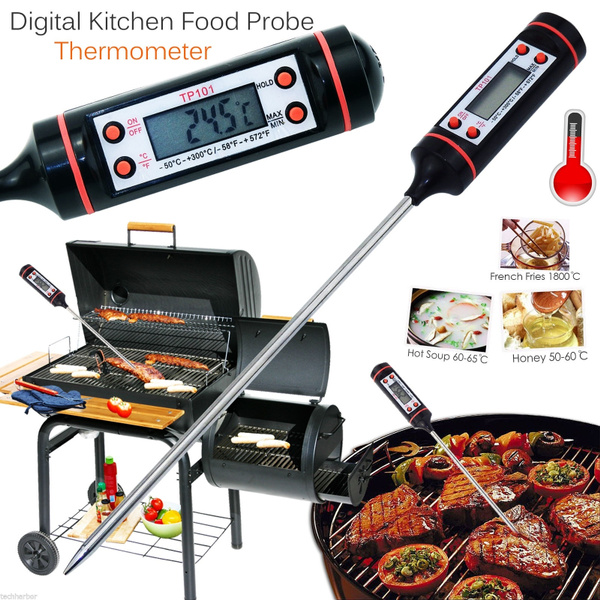electronicthermometer, cookingthermometer, digitalfoodthermometer, Cooking