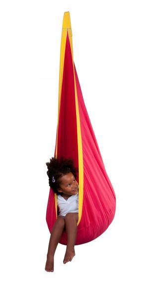 Wish   Baby Children Swing Hammock Kids Swing Chair Indoor Outdoor Hanging  Chair Child Swing Seat