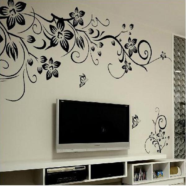 Wish | adesivi da parete